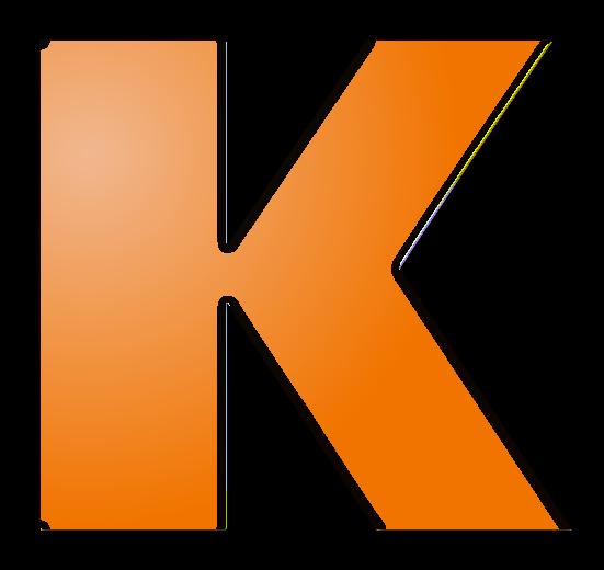 オフィスKファビコン