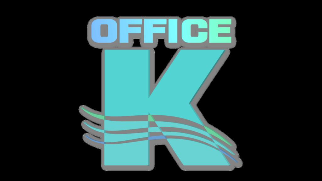 オフィスKの画像